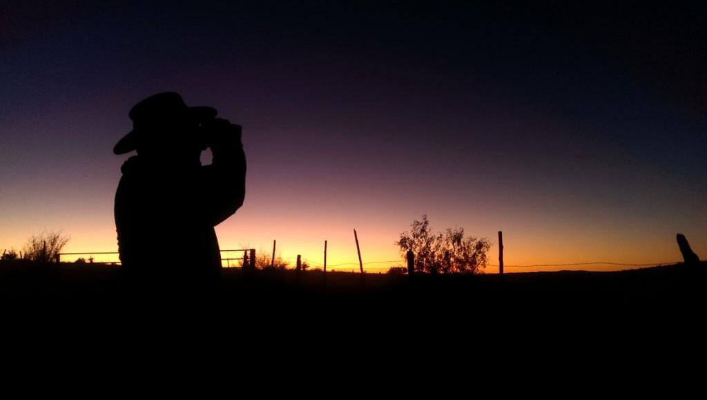 SunsetWatchc