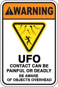 UFOWarning4