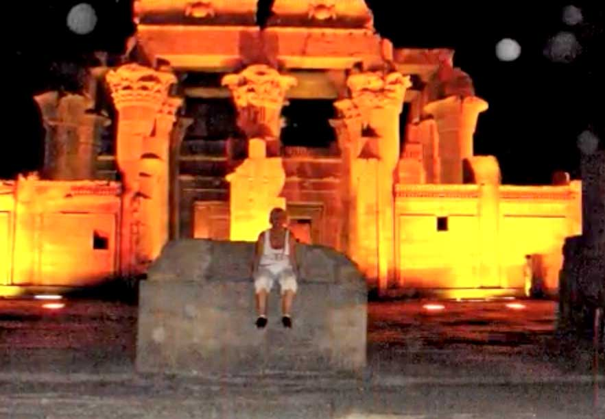 2OrbsEgypt